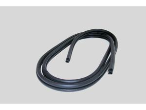 Fairchild Door Seal Weatherstrip F3031