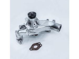 TSP Ford Fe 352,390,406,410,427/42 Water Pump HC8053P