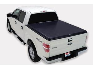 Truxedo The Economical Soft Roll Up Tonneau Cover 297701 - (3-Biz-Day Made to Order)
