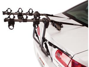 Hollywood Racks B3 Baja 3 Bike Rack