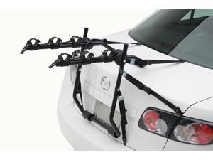 Hollywood Racks E3 Express 3 Bike Rack