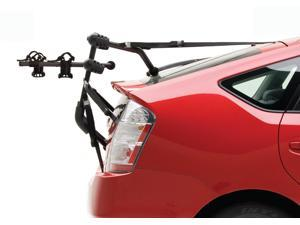 Hollywood Racks F6-2 Expedition 2 Bike Rack