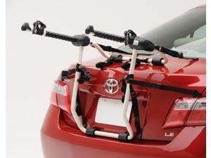 Hollywood Racks G2 Gordo 2 Bike Cruiser Rack