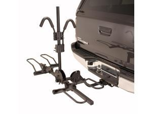 Hollywood Racks HR1000 Sport Rider 2 Bike Rack