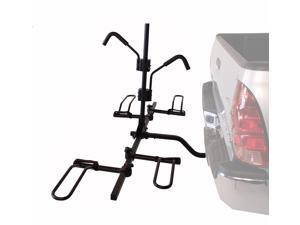 Hollywood Racks HR1000R Sport Rider Recumbent Bike Rack