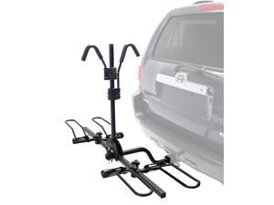 Hollywood Racks HR200 Trail Rider 2 Bike Rack