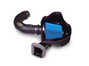 AIRAID 253-305 MXP Cold Air Intake System