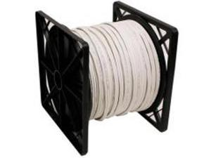 Scp 500Ft Siamese 18-2 Cc Tv Wire White RG59/U95-S-WT-5