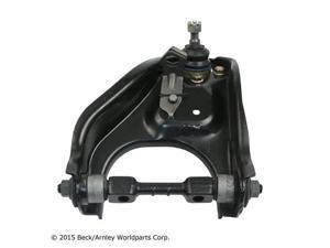 Beck Arnley Brake & Chassis Control Arm W/Ball Joint 102-6570