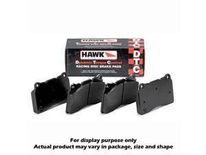 Hawk Performance Disc Brake Pad