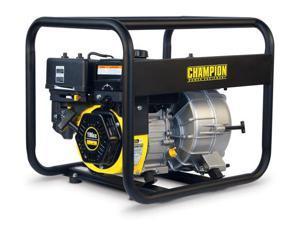 "Champion Fulfillment 3"" Semi-Trash/ Water Transfer Pump 66525"