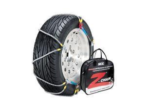 Z-Chain Tire Chains Z-563