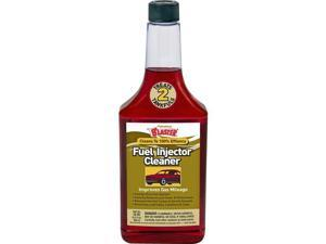 B'Laster 16 oz Fuel Injector Cleaner 16-FIC