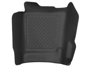Husky Liners X-act Contour Series Center Hump Floor Liner 53151