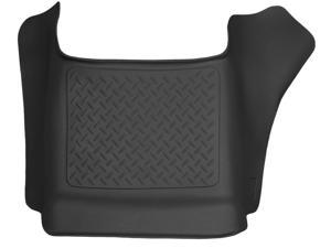 Husky Liners X-act Contour Series Center Hump Floor Liner 53531