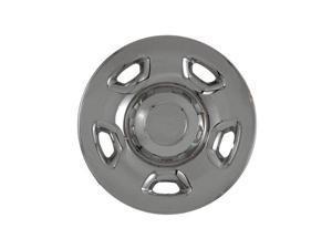 "Bully 04-07 Ford F150  17"" Imposter Wheel Skin  Wheel Hub Cover IMP-59XN"