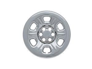 "Bully 05-07 Nissan Frontier 15"" Imposter Wheel Skin  Wheel Hub Cover IMP-71X"