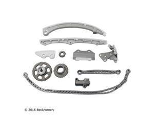 Beck Arnley Timing Gear Set 029-0133