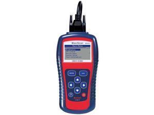 Autel MaxiScan MS409 OBD-II/EOBD Scanner