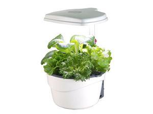 Ecopro LED Indoor Hydroponics Garden Kit 5 Pods with Smart Control System - HP-2015L