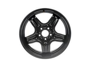 Dorman Wheel 939-101