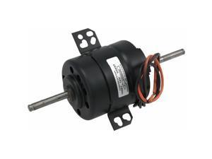 Four Seasons HVAC Blower Motor 35007