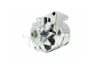 TSP 1 Wire Ford Alternator ES1031C