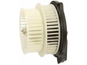Four Seasons HVAC Blower Motor 75774
