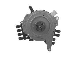 Cardone New Select Distributor Electronic 84-1833 EACH