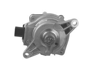 98-99 Honda Accord 3.0L 6/97-99 Acura CL 3.0L 6 New CARDONE Select Distributor Electronic 84-11613  EACH