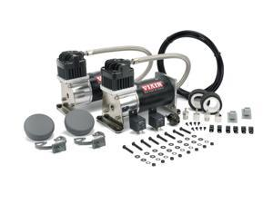 Viair Dual Value Pack 280C Compressor Kit 28002