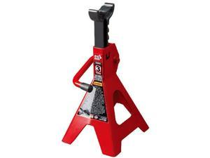 Torin (T43002) 3 Ton Jack Stands