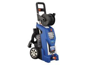 Ford 1800 Psi Electric Pressure Washer With 13.5 Amp Universal Motor FPWE1800