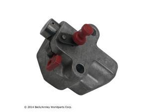 Beck Arnley Timing Chain Adjuster 024-1557