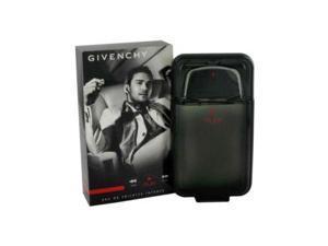 Givenchy Play Intense by Givenchy Eau De Toilette Spray 3.4 oz