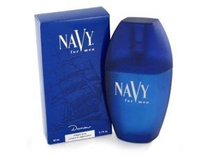 NAVY by Dana Cologne Spray 1.7 oz