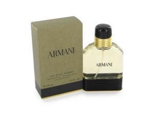 ARMANI by Giorgio Armani Eau De Toilette Spray 3.4 oz