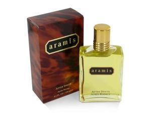 ARAMIS by Aramis After Shave 4 oz