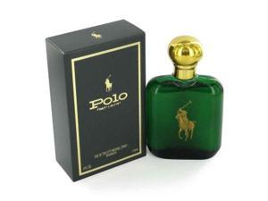 POLO by Ralph Lauren Eau De Toilette Spray 2 oz