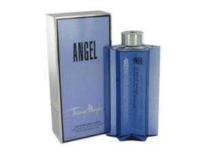 ANGEL by Thierry Mugler Shower Gel 6.8 oz for Women