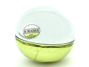 Be Delicious by Donna Karan Eau De Parfum Spray 1 oz for Women