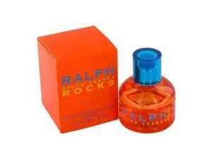 Ralph Rocks by Ralph Lauren 1.0 oz EDT Spray