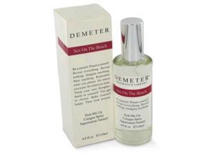 Sex on the beach by Demeter Cologne Spray 4 oz for Women
