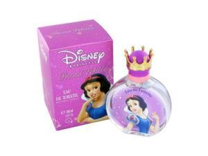 Snow White by Disney Eau De Toilette Spray 3.4 oz for Women