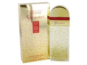 Red Door Shimmer by Elizabeth Arden Eau De Parfum Spray 1.7 oz for Women