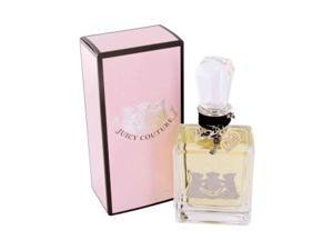 Juicy Couture by Juicy Couture Eau De Parfum Spray 1 oz for Women