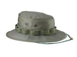 Ultra Force Boonie Hat with Rip Stop