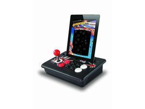Ion iCade Core Arcade Game Controller for iPad2 (ICG05)