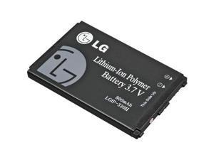 LG OEM LGIP-330H BATTERY FOR CHOCOLATE 3 VX8560