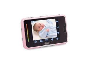 Summer Infant 02000Z Baby Touch Silicone Protector - Pink
